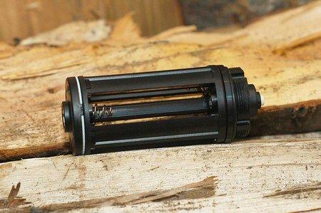 Led Lenser M14X 014