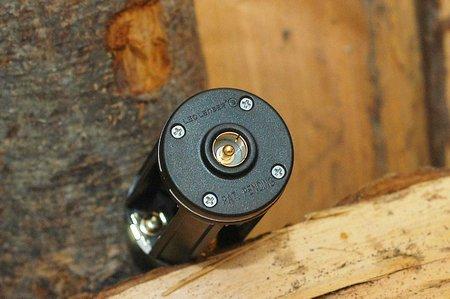 Led Lenser M14X 015