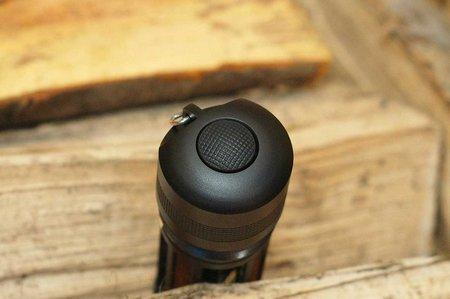 Led Lenser M14X 016