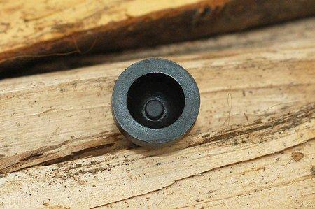 Led Lenser M14X 018