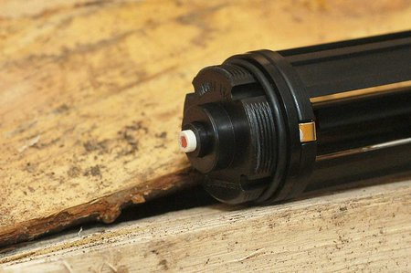 Led Lenser M14X 019