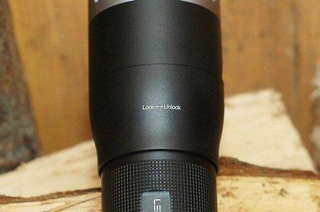 Led Lenser M14X 022