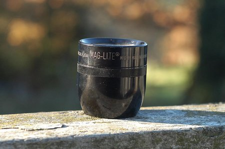 Maglite 3-D-Cell 005