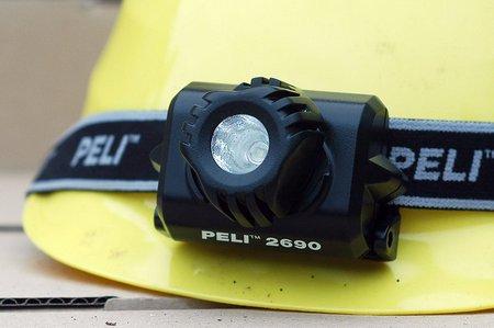 Peli 2690 001