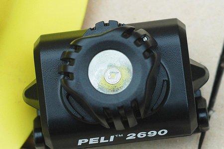 Peli 2690 004