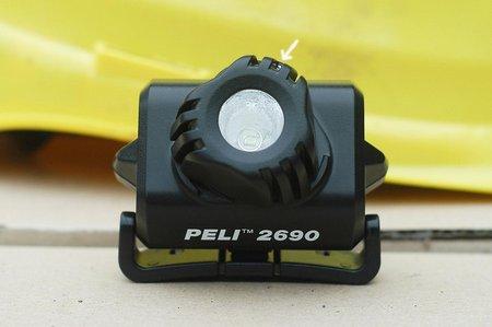 Peli 2690 007