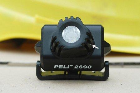 Peli 2690 008