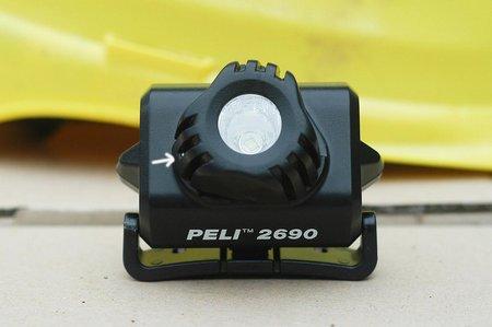 Peli 2690 009