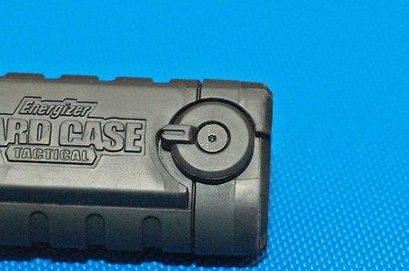 Energizer Hard Case Tactical 004