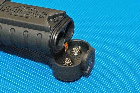 Energizer Hard Case Tactical 005
