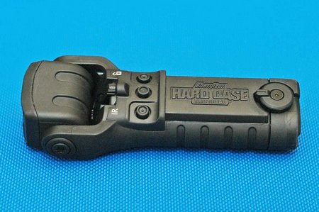 Energizer Hard Case Tactical 011