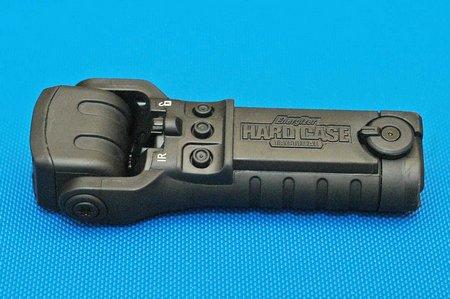 Energizer Hard Case Tactical 011