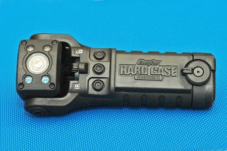 Energizer Hard Case Tactical 012