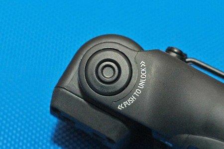 Energizer Hard Case Tactical 013