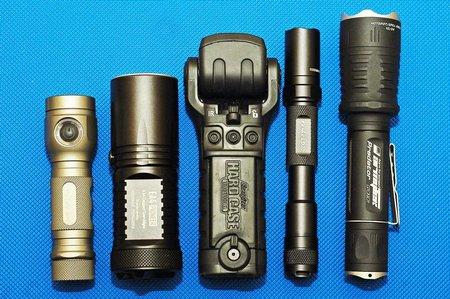 Energizer Hard Case Tactical 015