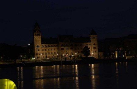 Project Eck Koblenz 005