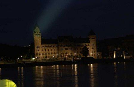 Project Eck Koblenz 006