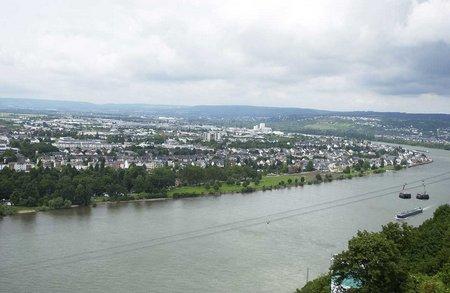 Project Eck Koblenz 011