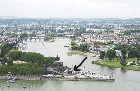 Project Eck Koblenz 027