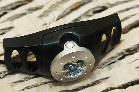Led Lenser H3 007