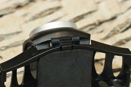 Led Lenser H3 009