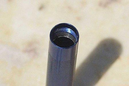 Maglite Solitaire 005