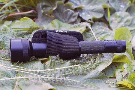 Fenix E50 008