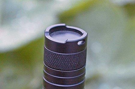 Fenix E50 009