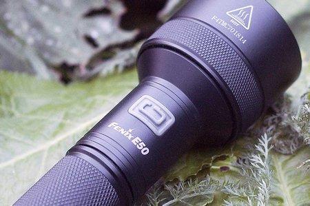 Fenix E50 012