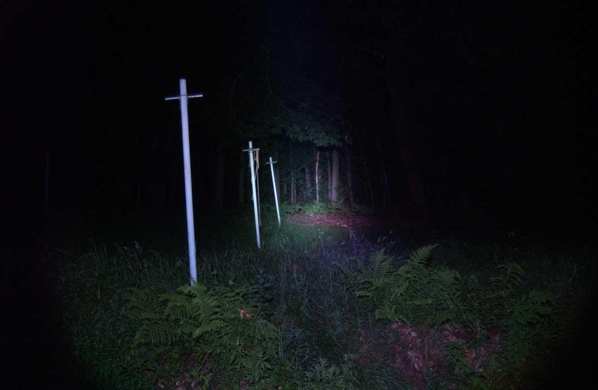 PowerTac Chameleon | Taschenlampen-Tests.de