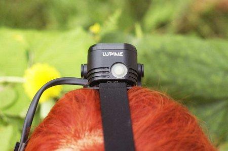 Lupine Piko X4 011