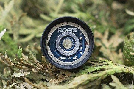 Rofis JR30 005