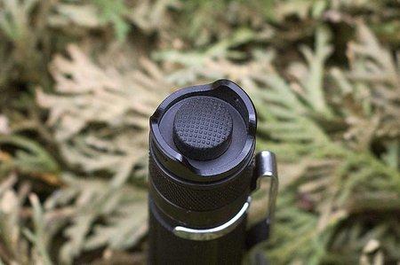 Rofis JR30 008