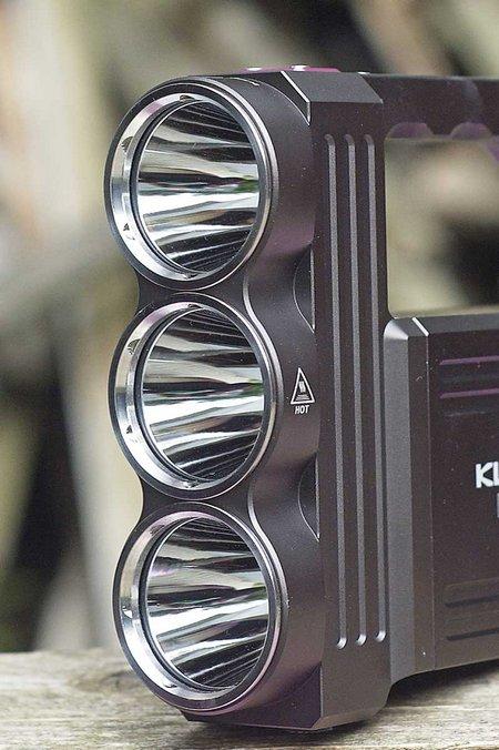 Klarus RS80 003