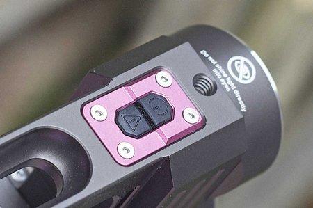 Klarus RS80 004