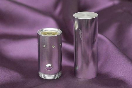 Led Lenser V6 002