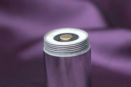 Led Lenser V6 004