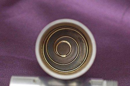 Led Lenser V6 006
