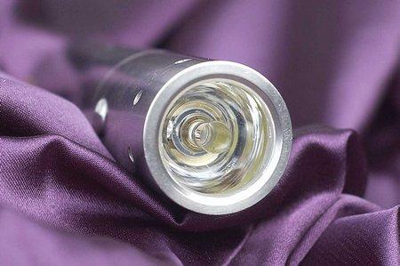 Led Lenser V6 009