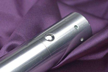 Led Lenser V6 010
