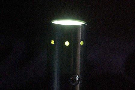 Led Lenser V6 013