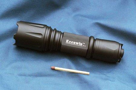 Keenwin P11 001
