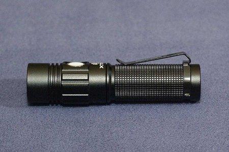 Xtar WK41 009