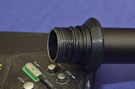 Crelant SD85 003