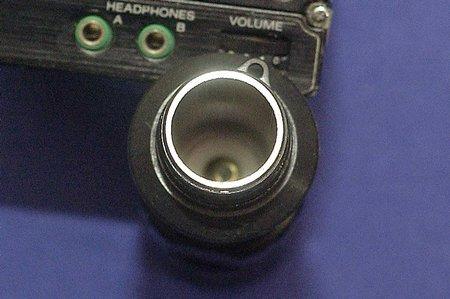 Crelant SD85 004