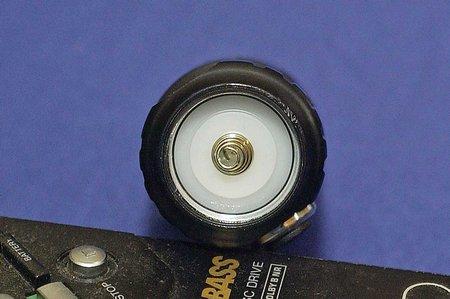 Crelant SD85 006
