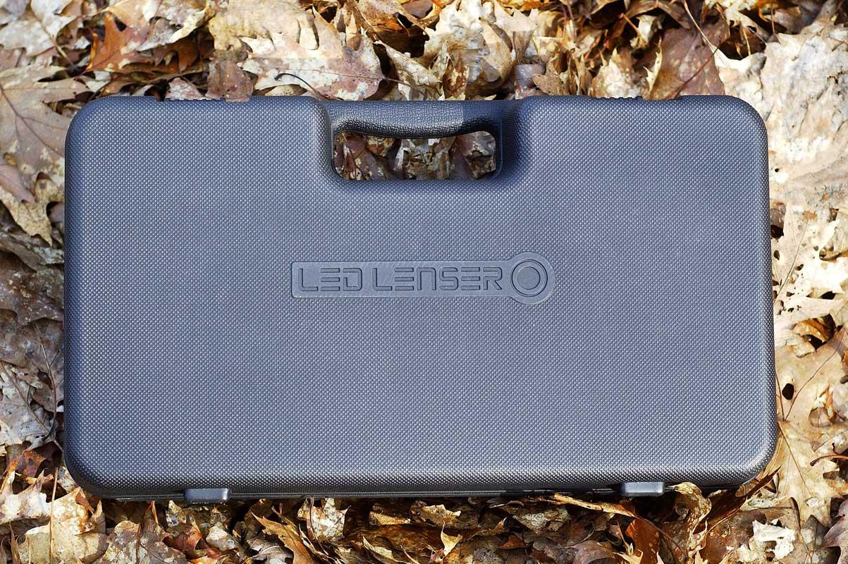 led_lenser_x21r_2_0031.jpg