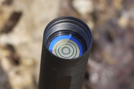 Led Lenser X21R 2 005