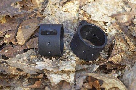 Led Lenser X21R 2 009