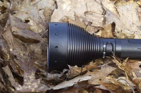 Led Lenser X21R 2 016